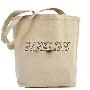 PARK LIFE 12 NOVEMBRE 2010 con DODO DJ 1 parte