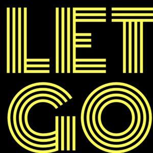 Let Go Radio Show #42