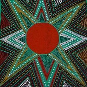 orlandoman mix Aboriginal drum and bass.mp3