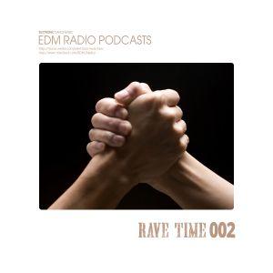 Edm Radio Rave Time 02
