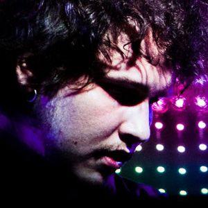 Mix Subas - Endis Live! & Tundra (2011.07.01)