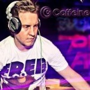 HardForum On Air - Puntata 343 - DJ Caffeine - 06.05.2013