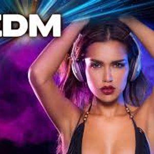 ★☆EDM IV.2016☆★(Kisgyerek78-MixMeister)