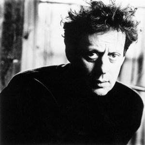 Two - Philip Glass