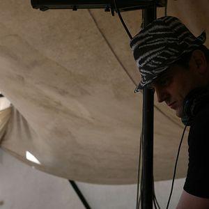 Joe Bennett - Kiss FM, The Walk of Shame - 20/11/2011
