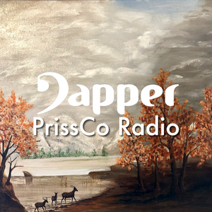 PrissCo Radio (2020)