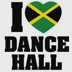 Dancehall Mix November 2014