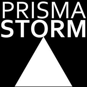 Prisma Storm - Storm Sessions 012
