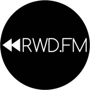 RWD.FM Tuesday June 3rd 2014