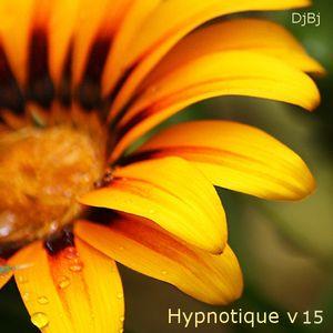 Hypnotique v15