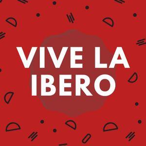 VIVE LA IBERO - ENTREVISTA XVIII