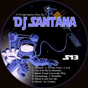 Trance Essentials II (S13)