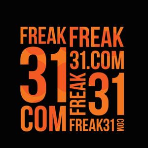 Pim Bergkamp - Control Freak (20160415)