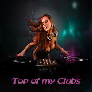 Top of my Clubs by DJ epoxXx
