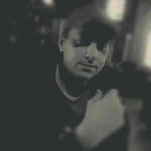 Noise - Drum 'n' Bass minimix 13/12/2012 @ Mushroom Sound Studio