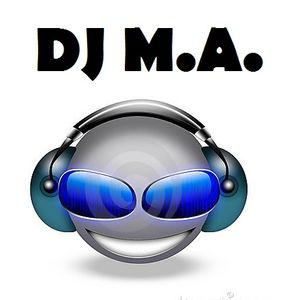 Dj M.A. September house Remix