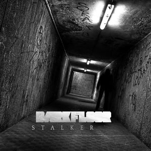 Swarm Intelligence - Darkfloor Stalker 004