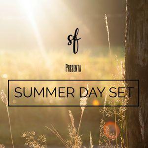 Summer Day Set - Patricio SF
