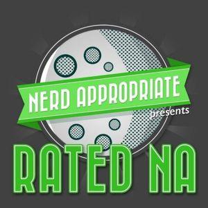 Rated NA 224: So Emojional