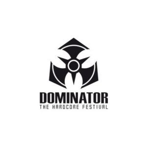 Dr. Rude - Dominator 2010 WarmUp Mix