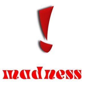 The madness Episode #06