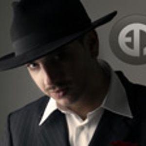 EPM Podcast - Phil Weeks
