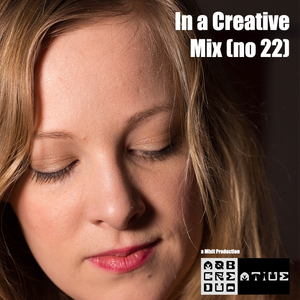 In a Creative Mix (no 22)