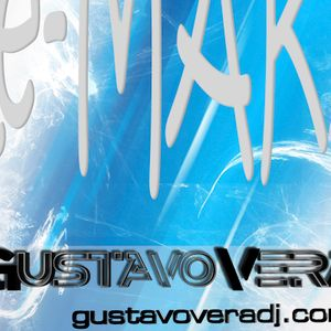 GustavoVera dj - ReMAKE