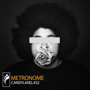Metronome: Candyland