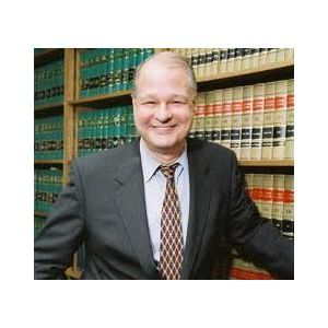 Hair on Fire News Talk Radio Guest AZ Attorney Tom Horne