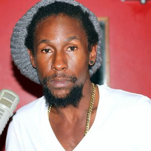 JAH CURE-SLY INTERVIEW 02-AUG-15