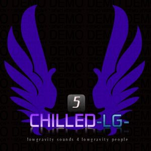 CHILLED-LG-5