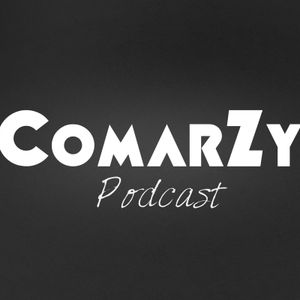 ComarZy Official Podcast