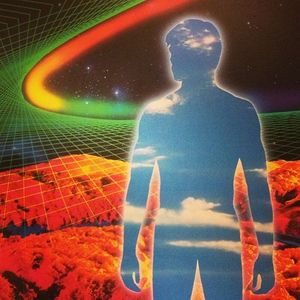 Space Transmission Through the Cosmos