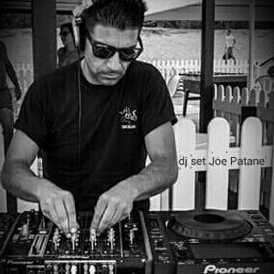 dj set Joe Patane' Afro House 017