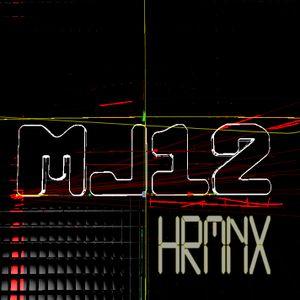 HRMNX