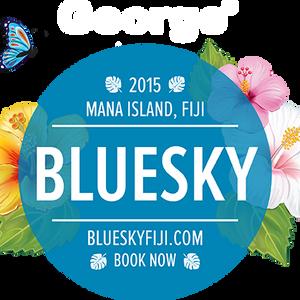 Blue Sky Fiji Mix 2015 (Juan-Drelouw)