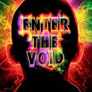 Enter The Void VOL. 6