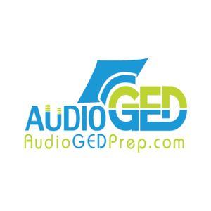 Audio GED Prep Social Studies Lesson 2 2017
