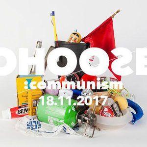 Ante @MenschMeier choose:communism 18.11.17