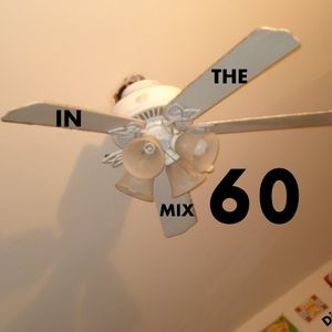 In the mix 60: September 6 2012