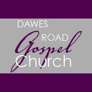 MARCH 22 2015 DAWES ROAD GOSPEL CHURCH