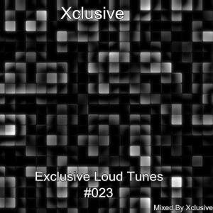 Xclusive @ ELT Podcast #023