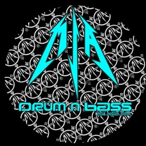 September 2011 M.I.A. Drum & Bass Selection