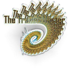 TheTranceMaster - Trance Progressive Podcast Episode 027 - November 2012 - 2HRS Set