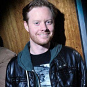 Adam Collins Mix