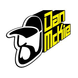 103 - Fish Dont Dance Radio Show w/ Dan McKie
