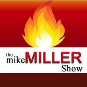 The Mike Miller Show 5/11/16