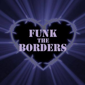Wild Dial - February 2016 - Funk the Borders Special!