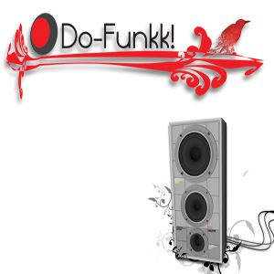 010 Diez - Domus Sessions Mixed by Do-Funkk!